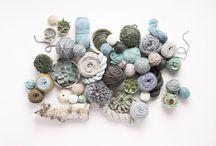 a simple life crochet