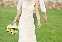 wedding photot's