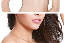 strepless bras