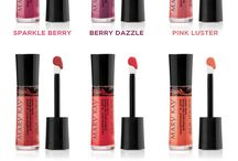 My Mary Kay Life / by Anna Justice