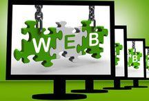 Consejos páginas web
