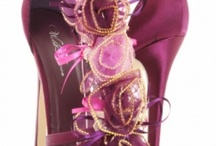Shoe Galore ♡♡