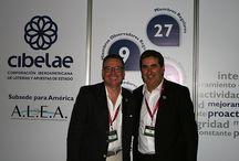 SAGSE Central America & Caribbean@Panama / 13 de Mayo - 14 de Mayo SAGSE Centro América & Caribe @ Panama se consolida en centroamérica y se posiciona como la primer feria en trayectoria de la región. Organizada por la firma Monografie, Sagse Panamá se ubica en el podio de la región.