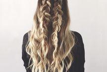 cabelo capas