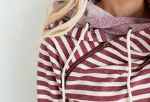 Sweaters/Pulovere si bluzici simpatice