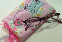 Gözlük kılıfı