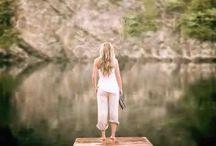 Pis toi... C'est quand tu viens passer tes vacances? #pistoi / Partagez nos cartes postales ou notre vidéo pour lancer une invitation à découvrir l'Abitibi-Témiscamingue!