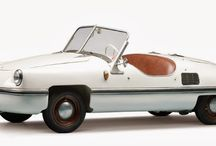 World Of Classic Cars / My blog Posts