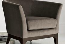 furniture / by Stacy Olenoski