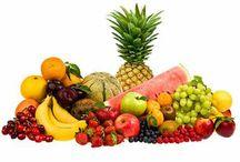 Vídeo de Saúde: Frutas Que Emagrecem