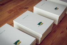 Paperkoek / Prettig gestoord, creatief collectief dat schrijft en schetst. Want op papier... kan alles!  Tweekoppig team uit Gent: Leen Van Severen & Lien De Ruyck.  www.paperkoek.be www.facebook.com/paperkoek / by Leen Van Severen