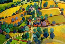Jim Edwards art