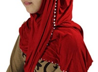 JILBAB / Jilbab modis, jilbab lebar, jilbab warna-warni, jilbab terbaru ada di sini. JawiGrosir.com melayani pembelian jilbab secara ecer maupun grosir dengan harga terjangkau.