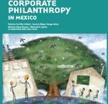 Latin America / by International Fundraising Intelligence