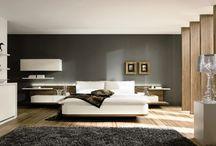 Proyek untuk Dicoba / home interior design