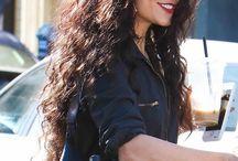 we <3 curls