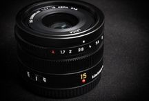 Photography-micro 4/3 - tech/info!