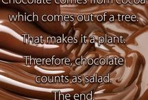 Chocolate - easyitaliancuisine.com
