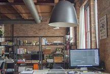 Ofis Dekor