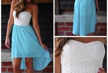 clothes\