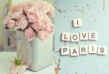 Favourite Things  / by Mihika Pai
