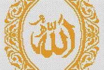 etamin islam