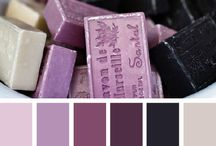 palette_purple