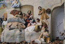 hotel Betlem history