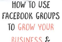 Business / Marketing ideas