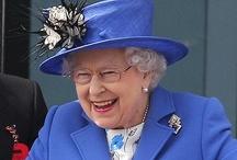 Jubilee and Coronation!