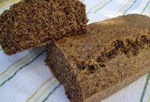 zabpelyhes lenmagos kenyer