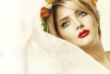 Persian Bride / All about Persian Bride, bridal fashion, makeup, wedding dress, wedding decoration, ring an jewelry and all about Persian and Asian Wedding Celebration.