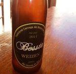 Cervejas, LAGER, German Weizen