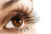 Organic Eye Care