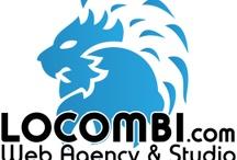 Locombi.com
