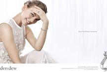 브랜드 LUXURY BRAND / 월간웨딩21 웨프 http://wef.co.kr