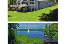 Fine Homes of New Hampshire