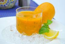 Mango Mania / It's all about the Mango!