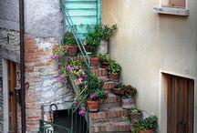 Borghi e bellezze dell'Emilia-Romagna