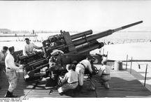 10,5 cm FlaK 38