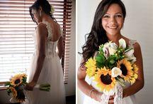 HAIR & MAKE UP BRIDAL - WEDDING - BODA - HOCHZEIT IDEAS