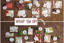 Missionary gifts ideas