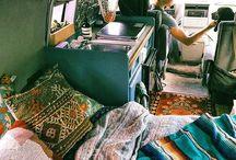 travelvan