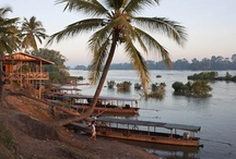 Laos dondet