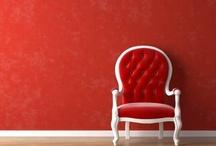 Colores: ROJO / RED