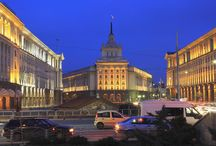 Travel in Bulgaria / Explore the amazing sites in Bulgaria with Theia Tours