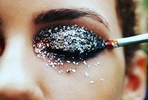 .: glamour :.