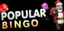 All Bingo Sites UK 2017