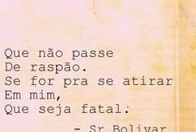 Frases download