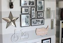 Entryways or Foyer Design Ideas